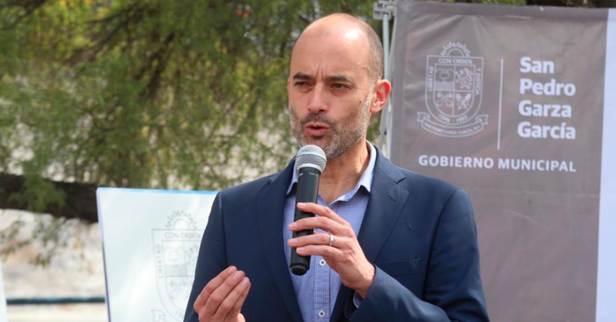 """Invita San Pedro a ciudadanos a decidir sobre el """"Presupuesto Participativo"""""""