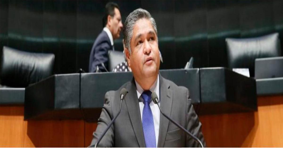 Exigen despido de los funcionarios que fracasaron en la negociación del tarifazo