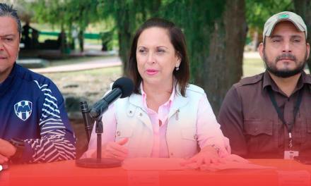 """Reporta Guadalupe saldo blanco con """"Operativo Semana Santa Segura """""""