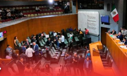 Diputados piden aplicar requisa a rutas que hicieron paro de labores
