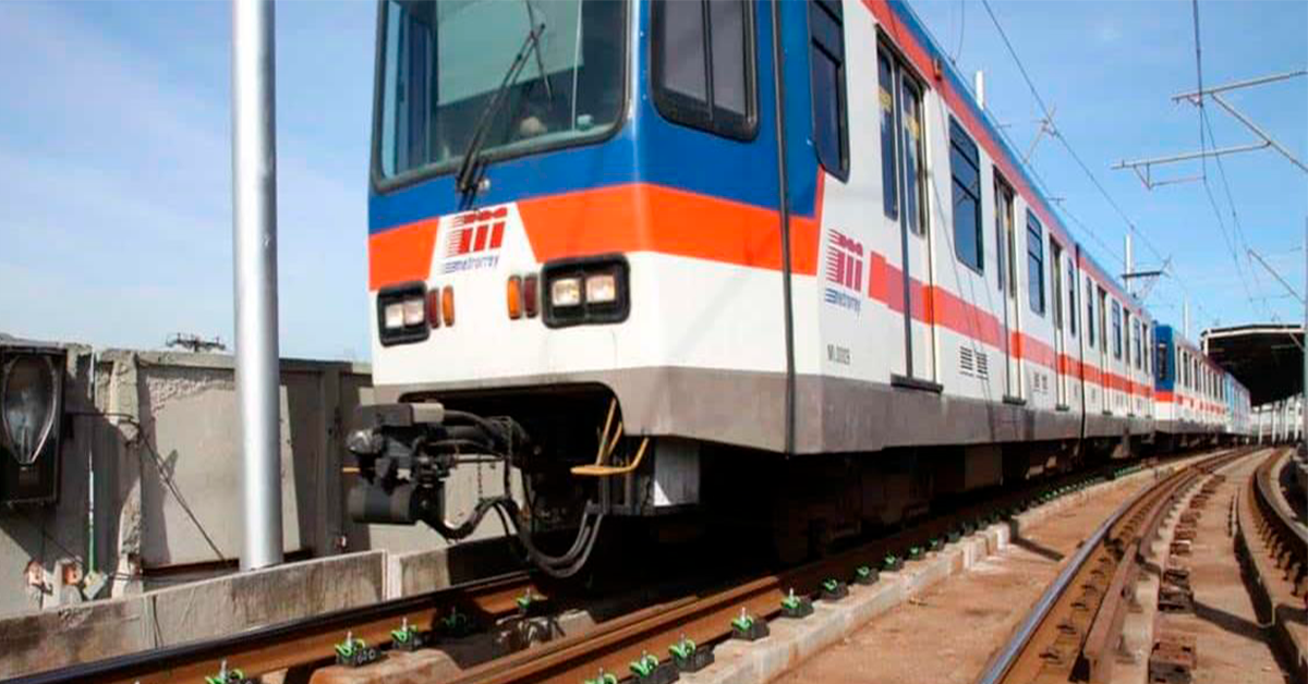 Tarifa del Metro llegará a los 9 pesos