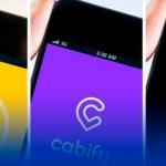 SAT cobrará impuestos a socios de Uber, Cabify y Rappi