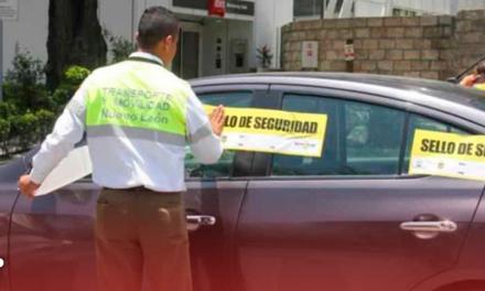 """""""Que no les han dado moche"""" Gobierno va contra Uber y otras Apps"""