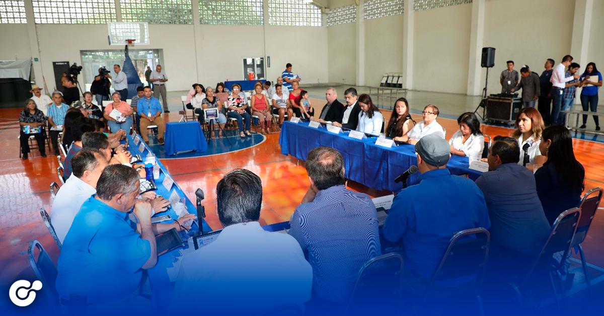 Van más de 40 anuencias de venta de alcohol dadas de baja en San Nicolás