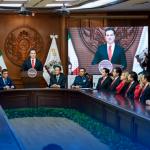 Comprará Monterrey 2 mil cámaras de vigilancia
