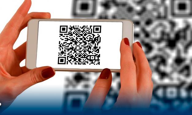 Banxico presenta CoDi, la plataforma para pagar desde el celular