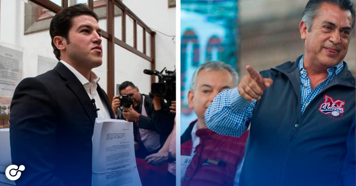 Senador Samuel García rechaza tarifazo