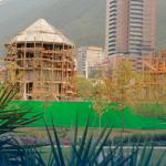 Dan luz verde a construcción de la milarca