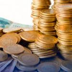 Alertan por monedas falsas: así puedes identificarlas