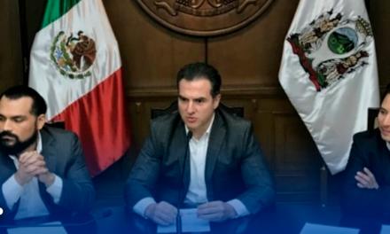 Monterrey no aumentará el predial