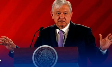 Gobierno de México pedirá a fiscalía de Eu reforzar control de armas.