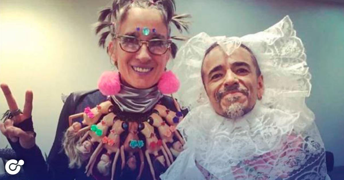 """""""Ingrata"""" por """"Ingrato"""": Café Tacvba cambia letra de canción y se vuelve feminista"""