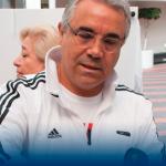 El deporte mexicano está de luto Fallece el medallista olímpico Carlos Girón