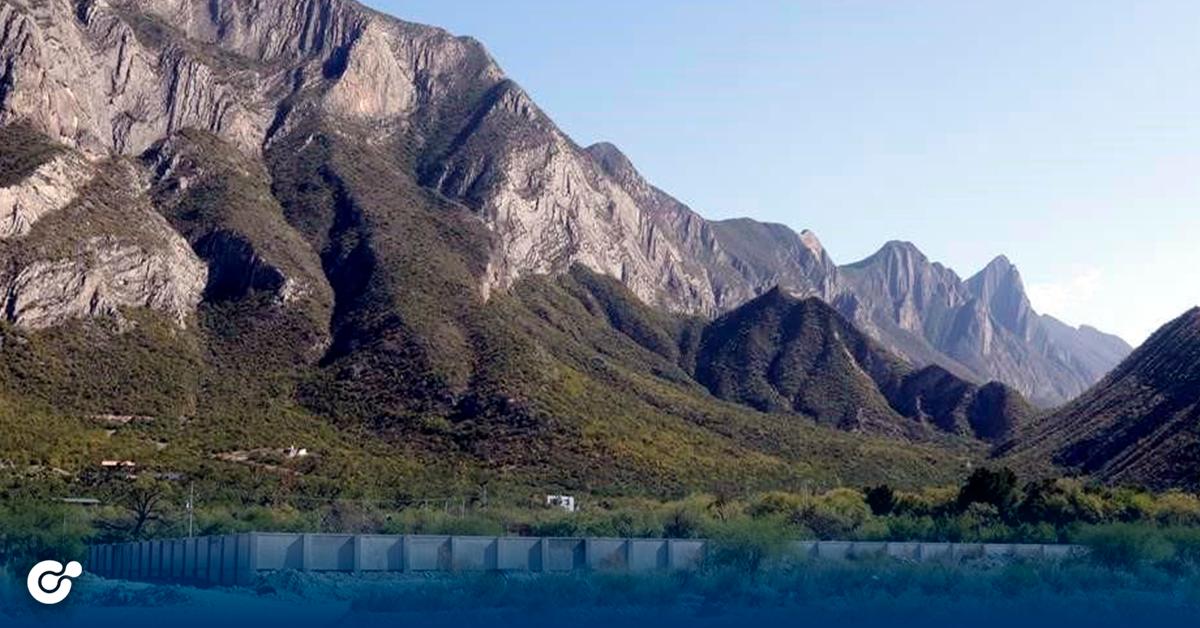 Pide congreso 'frenar' daños a la Huasteca