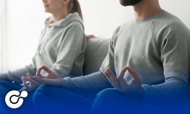 La importancia de mantenernos saludables (mente y cuerpo)
