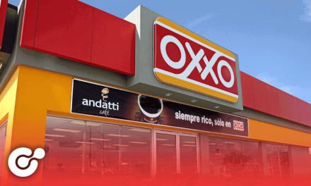 Oxxo se niega a pagar sus rentas por contingencia demás locatarios buscan negociar deuda