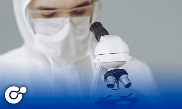Análisis en clínicas y hospitales privados aumentan los casos de virus COVID-19 en el estado