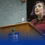 Aprueban reformas a la Ley de Movilidad Sostenible y Accesibilidad para el Estado de Nuevo León