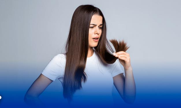 """Que tu cabello no sea una víctima más del """"Efecto Cuarentena"""""""