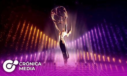 Nominados a los Premios Emmy 2020 en las principales categorías