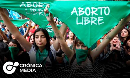 La SCJN rechazó proyecto de despenalización del aborto en Veracruz