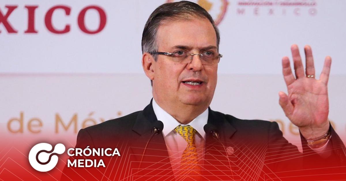 Se realizarán pruebas de vacunas contra Covid-19 en México