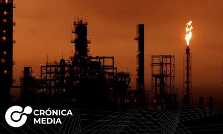 Pemex está entre las 25 empresas más contaminantes del mundo