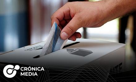 Se aproxima el proceso electoral en Nuevo León