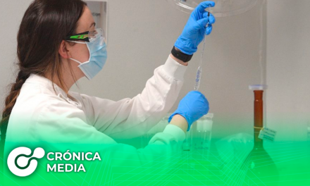 AstraZeneca inició ensayos clínicos de tratamiento contra Covid-19