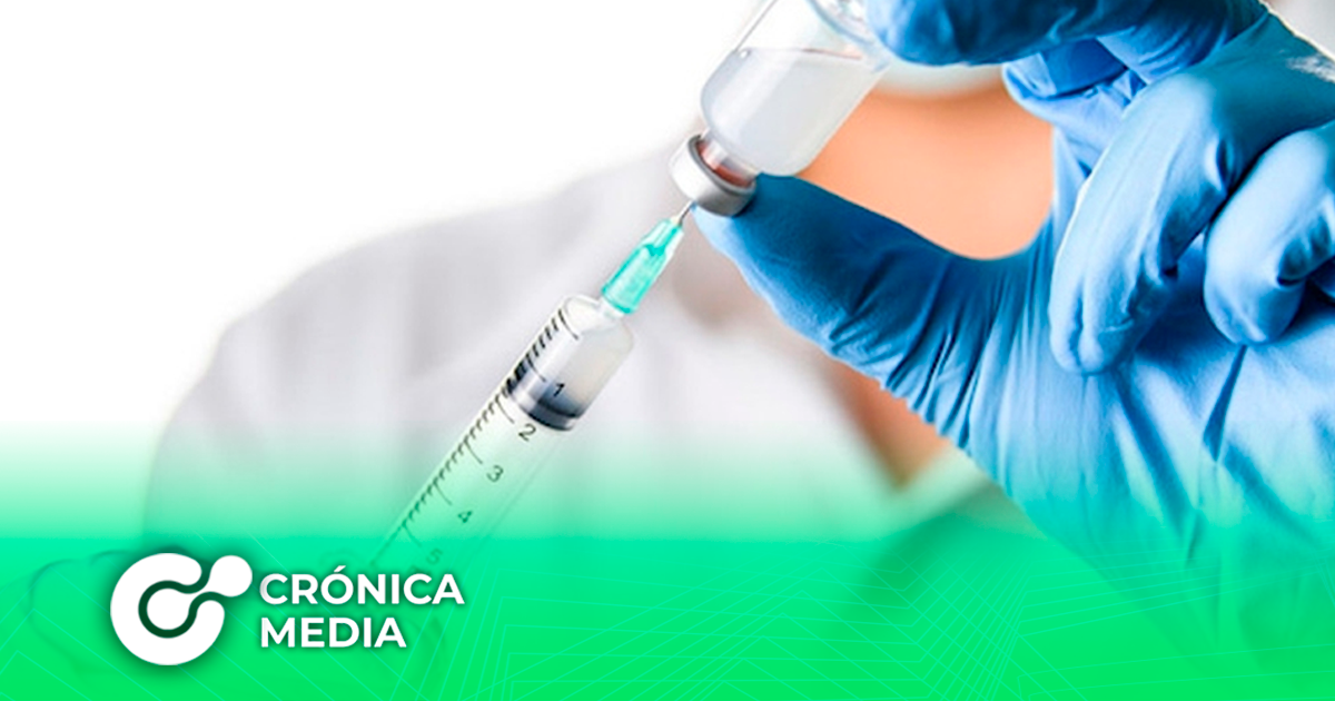 Vacuna de Oxford contra Covid-19 se fabricará en México y Argentina