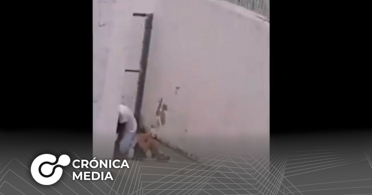"""Un niño es golpeado por sus """"cuidadores"""" en un albergue en Jalisco"""
