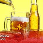 Celebra hoy el Día Internacional de la Cerveza