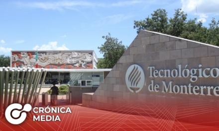 El Tecnológico de Monterrey investigará casos de acoso sexual