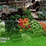 Inflación sube a 4.1% en septiembre en México