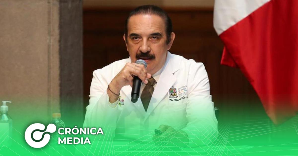La salud será prioridad durante proceso electoral 2021 en Nuevo León