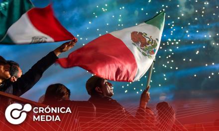 El Grito de la Independencia en Nuevo León se celebrará de manera virtual