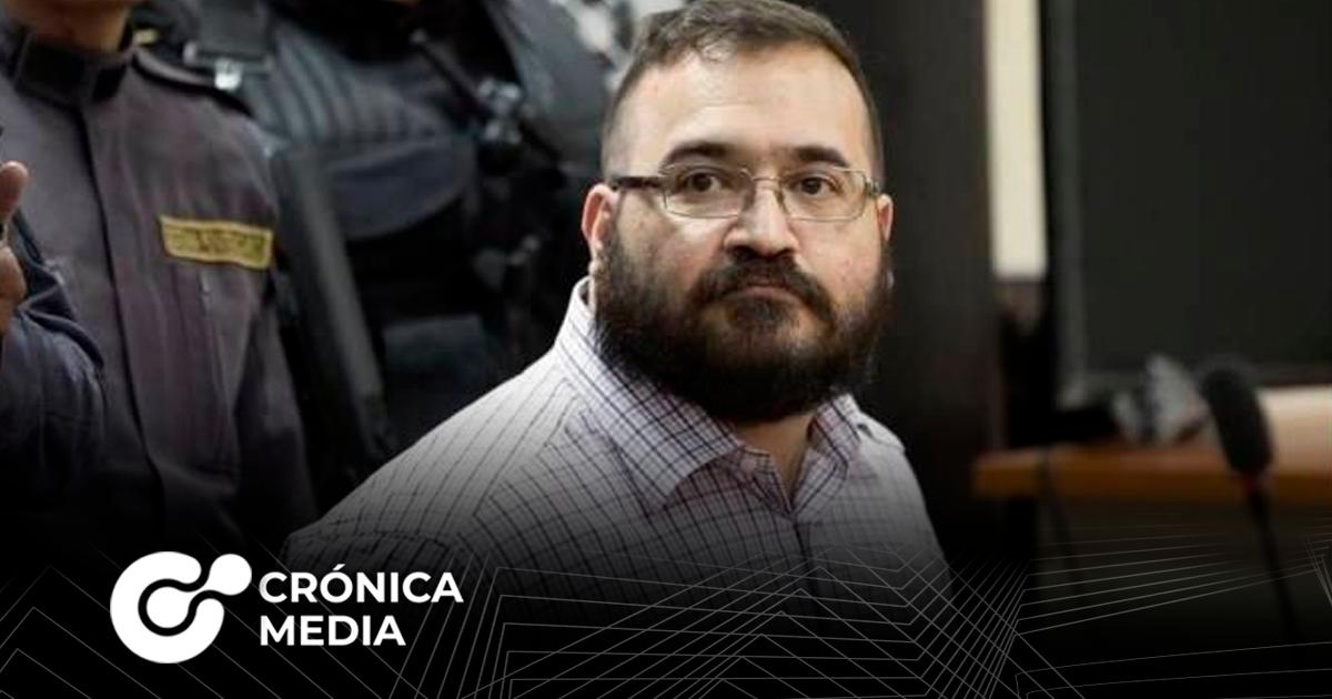 Fallece en accidente la fiscal encargada del caso de Javier Duarte