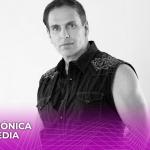 Fallece el cantante y actor Xavier Ortiz