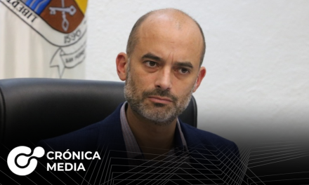 NL: Alcalde San Pedro es llamado a comparecer por sobreprecio de despensas