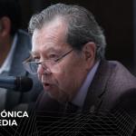 Muñoz dice que Anaya quiere poder para tener más dinero