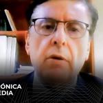 AMLO le responde a Jaime Cárdenas