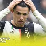 Asaltan a Cristiano Ronaldo en Madeira