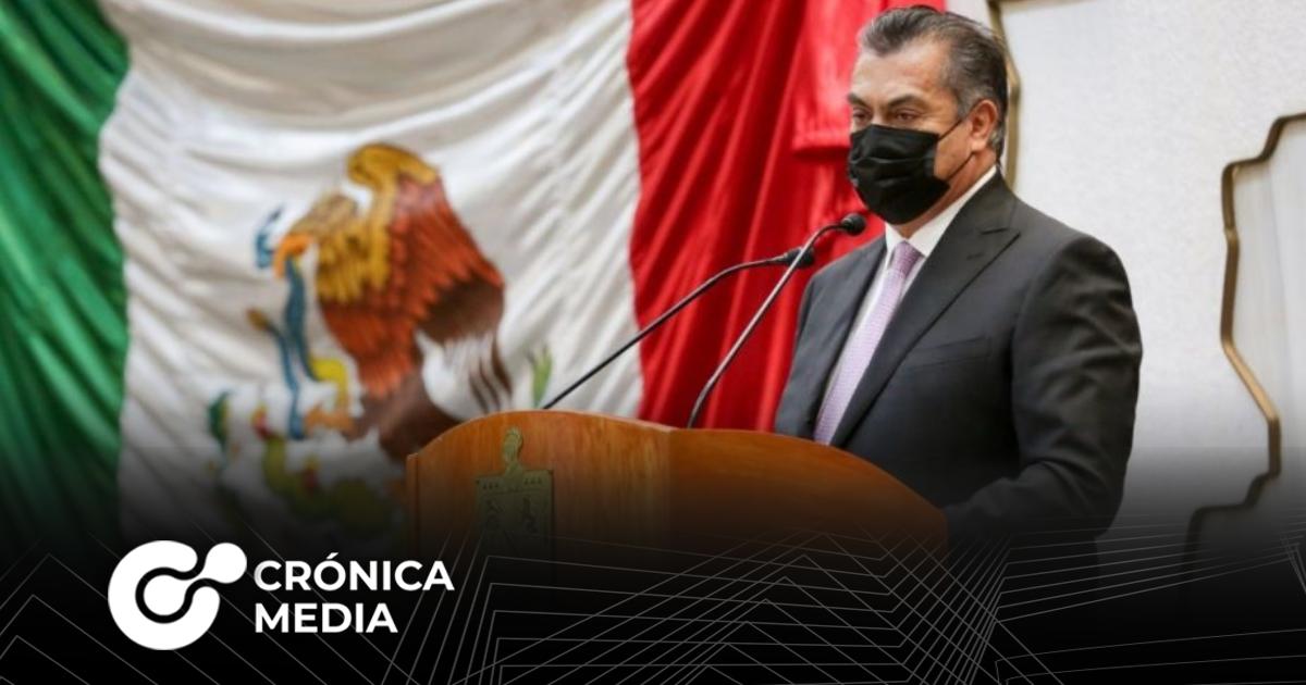 """""""El Bronco"""" resalta su labor durante la pandemia"""