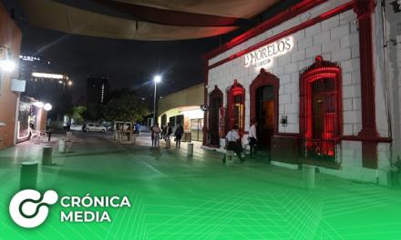 Bares, antros y guarderías seguirán cerrados en Nuevo León