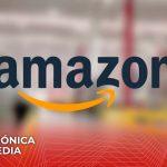 Amazon abrirá centro de envíos en Nuevo León