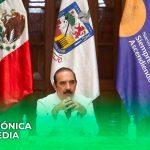 Salud de Nuevo León busca decreto para impedir fiestas en casas