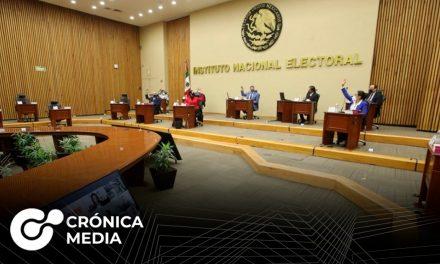 Mario Delgado gana la dirigencia de Morena