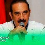 Salud de Nuevo León asegura que está en semáforo rojo por Covid-19