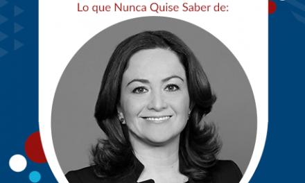 LONQS | Mariela Saldivar