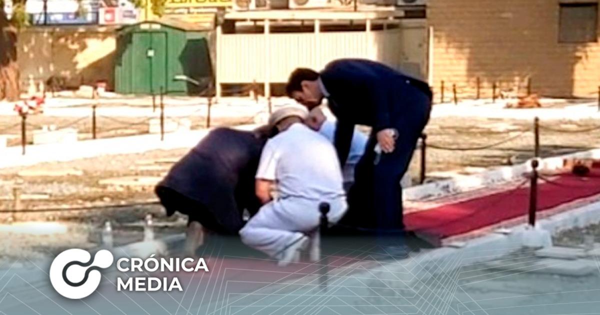 Ataque con explosivo en Yeda deja al menos 4 heridos